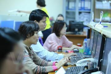 HOSE: Áp dụng chuẩn phân ngành quốc tế GICS®