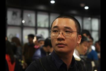 Nguyễn Hà Đông và chuyện 'vươn ra biển lớn' của start-up công nghệ Việt