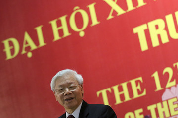 4 trụ cột trong quá trình chuyển đổi kinh tế Việt Nam