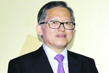 Những gia tộc giàu có bậc nhất châu Á (P2)