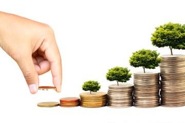 [Góc nhìn môi giới] Tìm kiếm lợi nhuận trong thị trường đi ngang