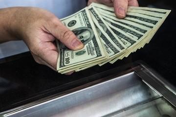 USD xuống thấp nhất 3 tháng sau số liệu kinh tế Mỹ
