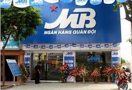 MB Bank: Sẽ nới