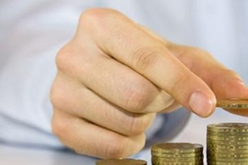 Thị trường tài chính năm Bính Thân rất khó đoán