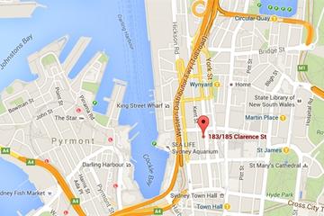 Vingroup chi hơn 16 triệu USD mua khu đất xây khách sạn ở Sydney