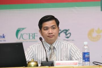 HNG: Ông Võ Trường Sơn đăng ký mua 500.000 cổ phiếu