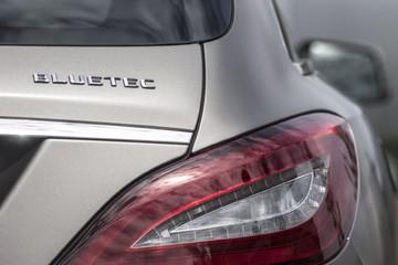 Theo chân Volkswagen, Mercedes bị tố gian lận khí thải tại Mỹ