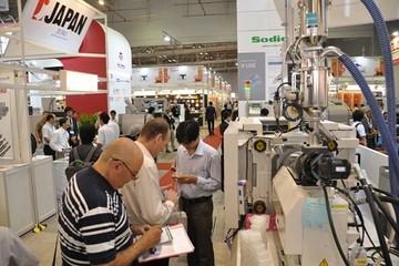 Doanh nghiệp Nhật muốn mở rộng ở Việt Nam