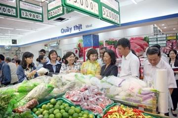 Việt Nam hướng tới mục tiêu thu nhập 7.000 USD/người vào năm 2035