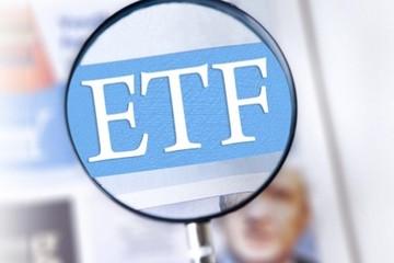 SSI Research: Hai quỹ ETF có thể thêm 5 cổ phiếu vào danh mục