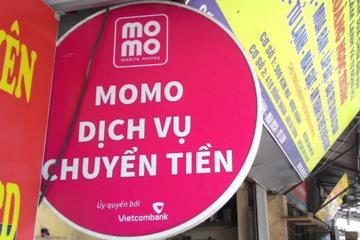 Vì sao MoMo lại nhận được khoản đầu tư tới 30 triệu USD?