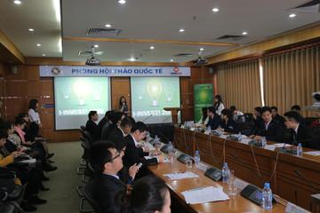Sân chơi cho các nhà đầu tư chứng khoán tương lai chính thức khởi tranh