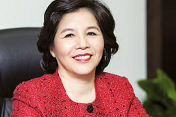 Những nữ doanh nhân ảnh hưởng nhất Việt Nam