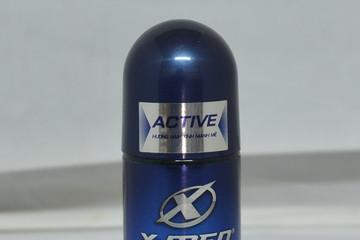 Hai sản phẩm X-Men bị đình chỉ lưu hành toàn quốc