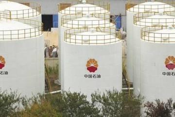 Giá dầu tăng 3% do sản lượng giảm, Trung Quốc tăng kích thích kinh tế