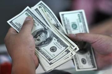 900 triệu USD kiều hối về TP HCM 2 tháng đầu năm