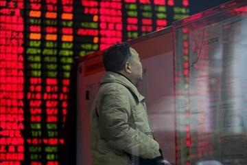 Moody's hạ triển vọng xếp hạng tín nhiệm của Trung Quốc xuống tiêu cực