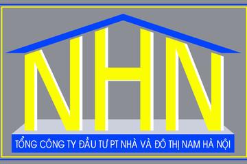 NHA: Tổng Giám đốc và Kế toán trưởng đăng ký mua 500.000 cổ phiếu