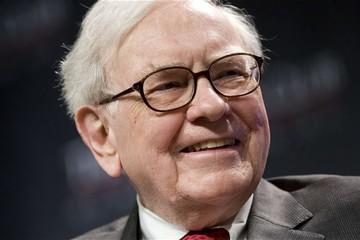10 đại gia giàu nhất ngành đầu tư và tài chính