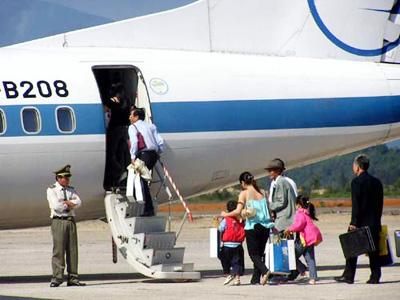 Vietnam Airlines thành lập thêm hãng hàng không mới