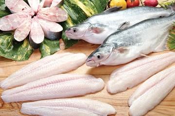 Hoa Kỳ chính thức kiểm tra cá tra, cá basa Việt Nam từ 15-4