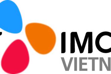 Chủ chuỗi rạp CGV đầu tư thêm nửa tỷ USD vào Việt Nam