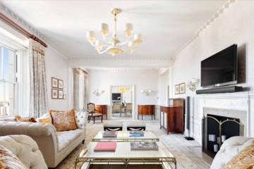 Đến thăm căn hộ cho thuê với giá 11 tỷ đồng/tháng