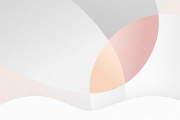 Apple gửi thư mời sự kiện ra mắt iPhone mới ngày 21/3
