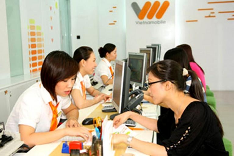 Vietnamobile và Gmobile sẽ đốt nóng thị trường viễn thông?