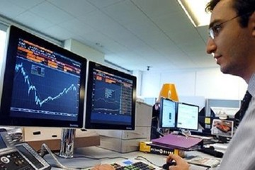 Ngày 14/3: Khối ngoại thỏa thuận nội khối hơn 44,7 triệu cổ phiếu MSN
