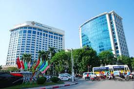 """""""Ông chủ"""" khách sạn Daewoo sắp IPO vào ngày 14/4"""