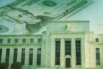 Morgan Stanley: Dù Fed giữ nguyên lãi suất, USD vẫn có thể tăng thêm 10%