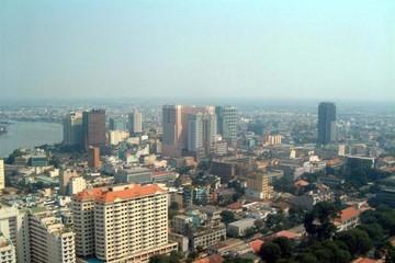 TPHCM: Thu hồi hơn 380 m2 đất của VNPT ở quận 10