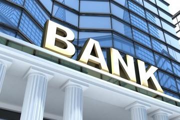 [Infographic] Trước khi trở thành sếp ngân hàng, họ đã làm gì?