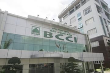 BCI đặt kế hoạch lợi nhuận 2016 giảm 59% thực hiện 2015