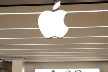 Apple sẽ dùng 1 tỉ USD đầu tư gì ở Việt Nam?