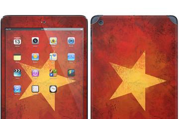 Apple bắt đầu từ Hà Nội