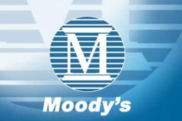 Moody's: Việt Nam vẫn là điểm sáng tăng trưởng của ASEAN 2 năm tới