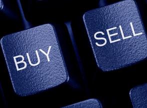 Ngày 24/3: Khối ngoại bán ròng gần 12 tỷ đồng