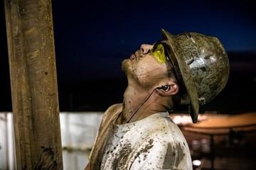 Giá dầu tiến tới giai đoạn ổn định