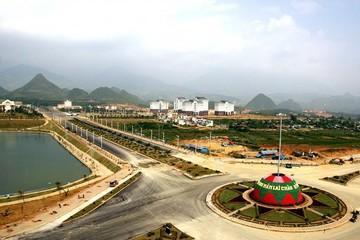 Năm 2015 chi phí sinh hoạt ở Lai Châu đắt nhất cả nước