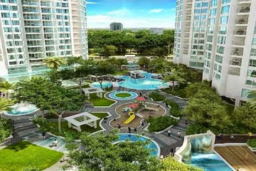 Chủ dự án Chung cư Imperia Garden chào sàn UPCoM với giá 10.200 đồng/cổ phiếu
