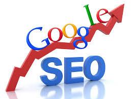 Bạn đã thực sự hiểu về Google?
