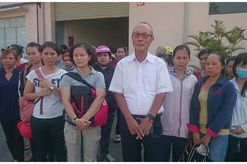 Từ chuyện du khách Việt bị lừa ở Singapore ngẫm cảnh NĐT Nhật bị cắt đường nước ở Long An