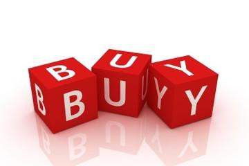 Ngày 28/3: Khối ngoại gom cổ phiếu bluechips, mua ròng hơn 121 tỷ đồng