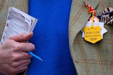 15 chiến lược giúp người giàu càng giàu hơn