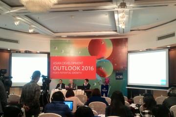 ADB sẽ dừng vốn vay ưu đãi cho Việt Nam từ năm 2019