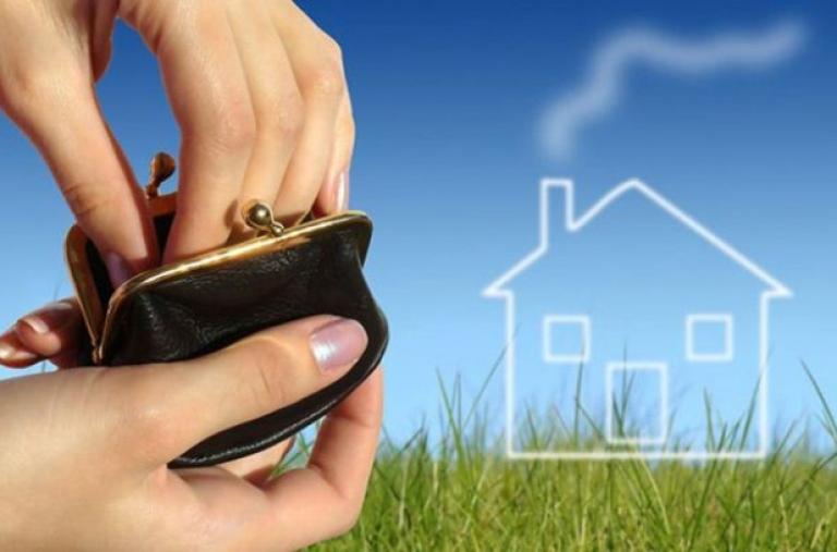 Đầu tư bất động sản dưới một tỷ đồng ở Sài Gòn
