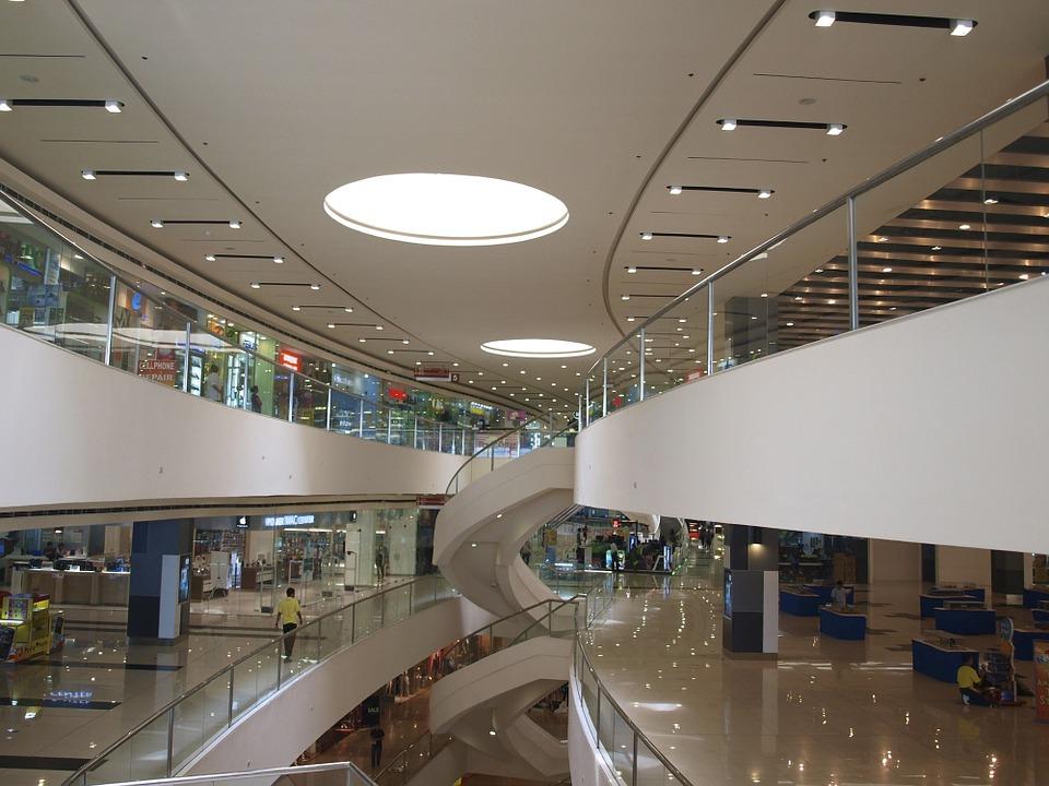 IDJ: Thương mại và Đầu tư Barotex Việt Nam đăng ký bán 1 triệu CP