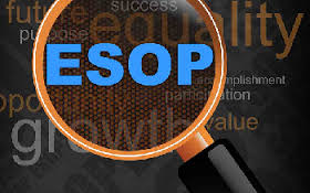 Petrosetco: 2 triệu cổ phiếu ESOP chào bán cho CBCNV sẽ không bị hạn chế chuyển nhượng